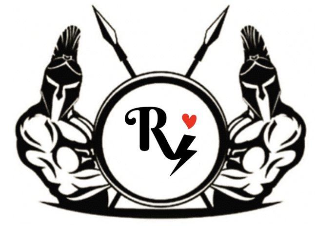 Remi Tribe